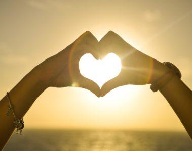 5 Possible Gestures to make your Honeymoon Memorable