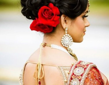8 Hairstyle options for the Bride to be: WedAbout