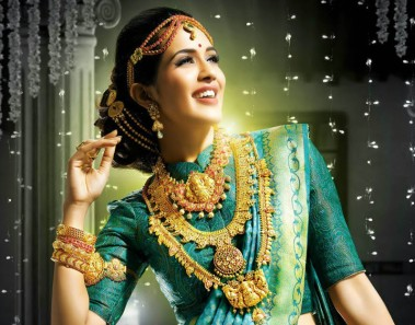 Top 10 Amazing Trends in Indian Wedding Bridal Jewellery