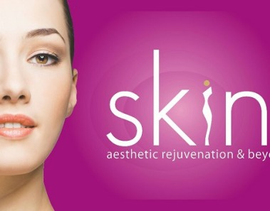 SkinPlus : Permanent Beauty Solutions for the Bride