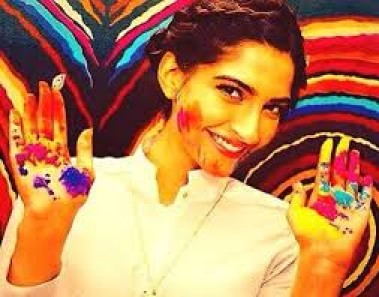5 tips to take care of your Skin this Holi-WedAbout