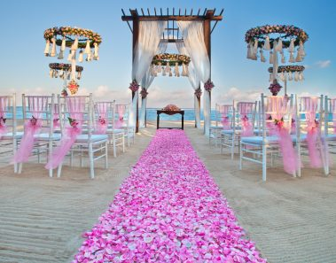 Destination Wedding in Bali – The Island of Gods
