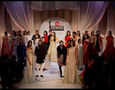 Manish Malhotra Wedding Collection 2017: WedAbout