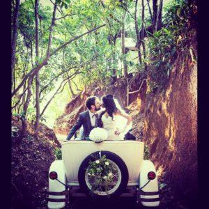 destination wedding in goa