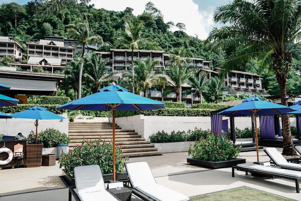 destination wedding in phuket